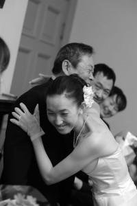 Wedding0957
